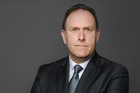 Charles B. Côté